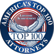 top attorney 2017