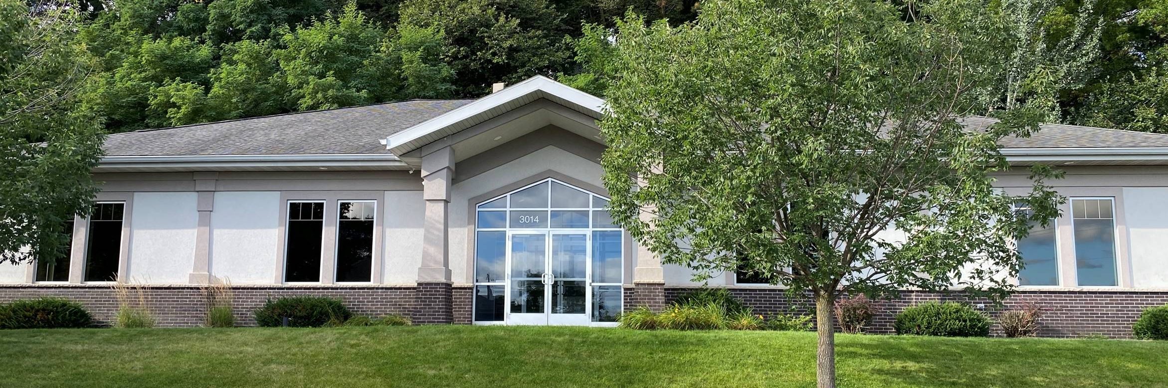 rochester mn personal injury attorneys